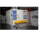 HONING MACHINESCOSTAMA 2 CC 501150USED