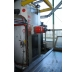 MILLING AND BORING MACHINESMECOFCS 500 AGILE CNCUSED
