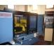 GRINDING MACHINES - INTERNALMORARAINTERMATIC 1000 CNCUSED