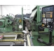 GRINDING MACHINES - CENTRELESS MIKROSA SASL 5/1 CNC USED