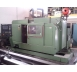 LATHES - AUTOMATIC CNC MONFORTS MNCS USED