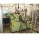 GRINDING MACHINES - CENTRELESSMONZESI510 CNCUSED