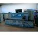 GRINDING MACHINES - EXTERNALFORTUNAF23 S1500USED