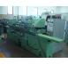 GRINDING MACHINES - EXTERNALKARSTENB ASM 1600USED