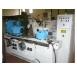 GRINDING MACHINES - EXTERNALSCHAUDTA511 N750USED