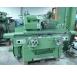 GRINDING MACHINES - EXTERNALKELLENBERGER600 RUSED