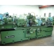 GRINDING MACHINES - EXTERNAL FORTUNA AFC 350/1500 USED