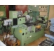 GRINDING MACHINES - INTERNAL VOUMARD 5A USED
