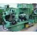 GRINDING MACHINES - INTERNALVOUMARD202 YUSED