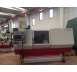 GRINDING MACHINES - INTERNALSTUDERS145 CNC GE FANUC 16 TBUSED
