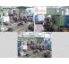 GRINDING MACHINES - INTERNALVOUMARD203USED