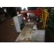 SAWING MACHINESBIANCO350 A - CNC 60°USED