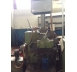 GRINDING MACHINES - CENTRELESS GHIRINGHELLI M120 USED