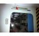 DRILLING MACHINES MULTI-SPINDLEMFTB 1500/51USED