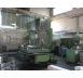 MILLING AND BORING MACHINESFILFCM 600USED