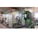 MILLING AND BORING MACHINESFILFCM 800USED