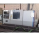 LATHES - AUTOMATIC CNC HARDINGE CONQUEST TWIN TURN 65 USED