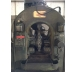 TRANSFER MACHINESGNUTTIFMF-8S-125USED