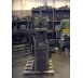 SHAPING MACHINESOPUSVERTICALE 120USED
