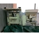 PACKAGING / WRAPPING MACHINERYPAVANCPC 80USED