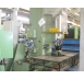 LAPPING MACHINESMELCHIORREELV1/750USED