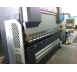 SHEET METAL BENDING MACHINES HPM SPIDER NEW