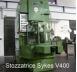 SLOTTING MACHINESSYKESV400USED