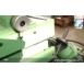 GRINDING MACHINES - CENTRELESSGHIRINGHELLIM200 SP500 CNC 1AUSED
