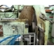 GRINDING MACHINES - SPEC. PURPOSESRDC242USED