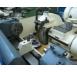 GRINDING MACHINES - EXTERNALSTUDERRHU 500USED