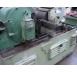 GRINDING MACHINES - CENTRELESSMONZESI500USED