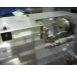 ROLLING MACHINESORTRP50 MS5 CNCUSED