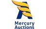 immaginiProdotti/asta/loghi/20190315034700Mercury Auctions - Logo-01.jpg