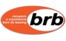 immaginiProdotti/liquidazione/loghi/20190621024021brb-logo.jpg